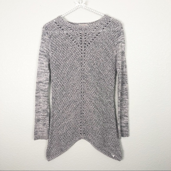 H&M Other - H&M Pull Over Girl's Sweater L